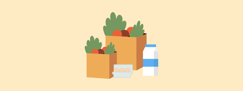 Grocery Delivery Sites