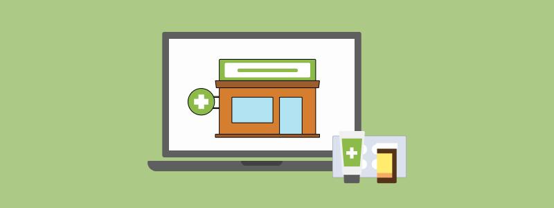 Online Pharmacies