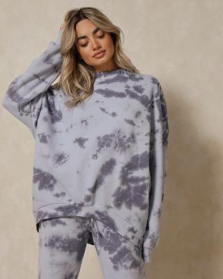 Misspap clothing
