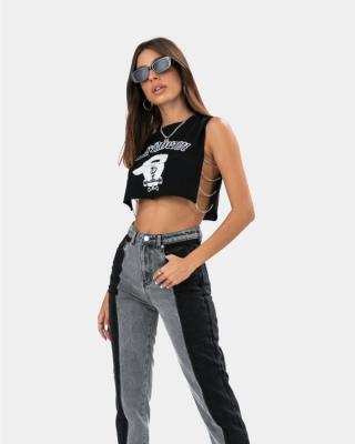 Adika clothing