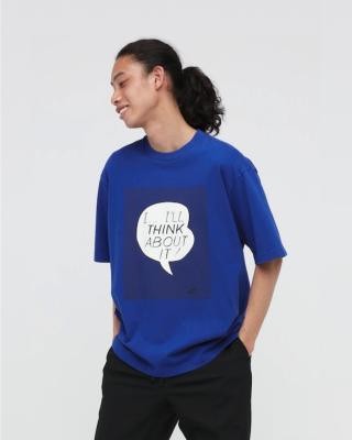 UNIQLO clothing