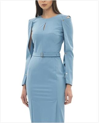 Bluefly clothing