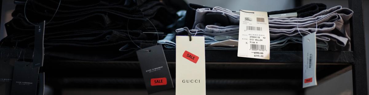 11 Best Cheap Designer Clothes Websites guide thumbnail