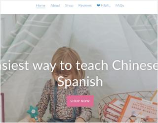 Habbi Habbi educational platform