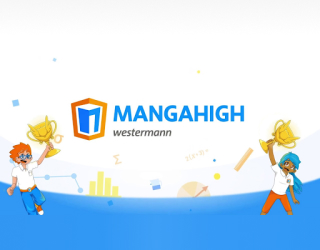 Mangahigh educational platform