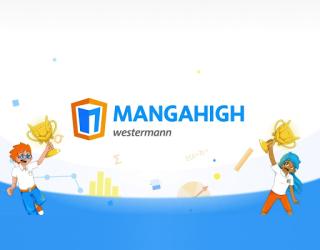 Mangahigh educational platform