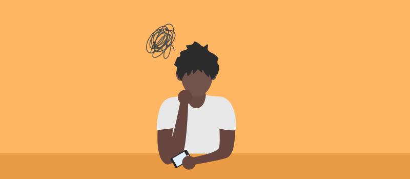 Mental Wellness: 6 Ways To Stay Connected During Social Distancing