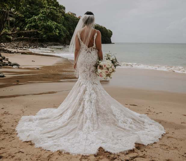 How To Pick A Wedding Dress Ultimate Buying Guide 2020,Xhosa Inspired Xhosa Traditional Wedding Dresses For Bridesmaids