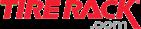 Tirerack logo