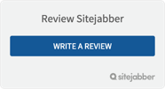 Sitejabber Review Button Widget