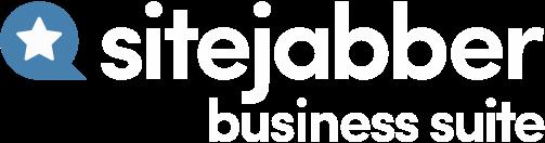 Sitejabber Business Suite