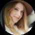 Featured advocate angela's avatar