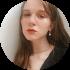 Featured advocate jemi a. avatar