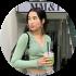 Featured advocate Shaytiana R. avatar