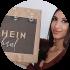 Featured advocate Yasmin's avatar