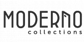 Moderno Collections