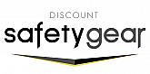 DiscountSafetyGear