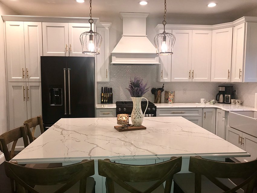 Kitchen Cabinet Kings Reviews 1 Review Of Kitchencabinetkings Com Sitejabber