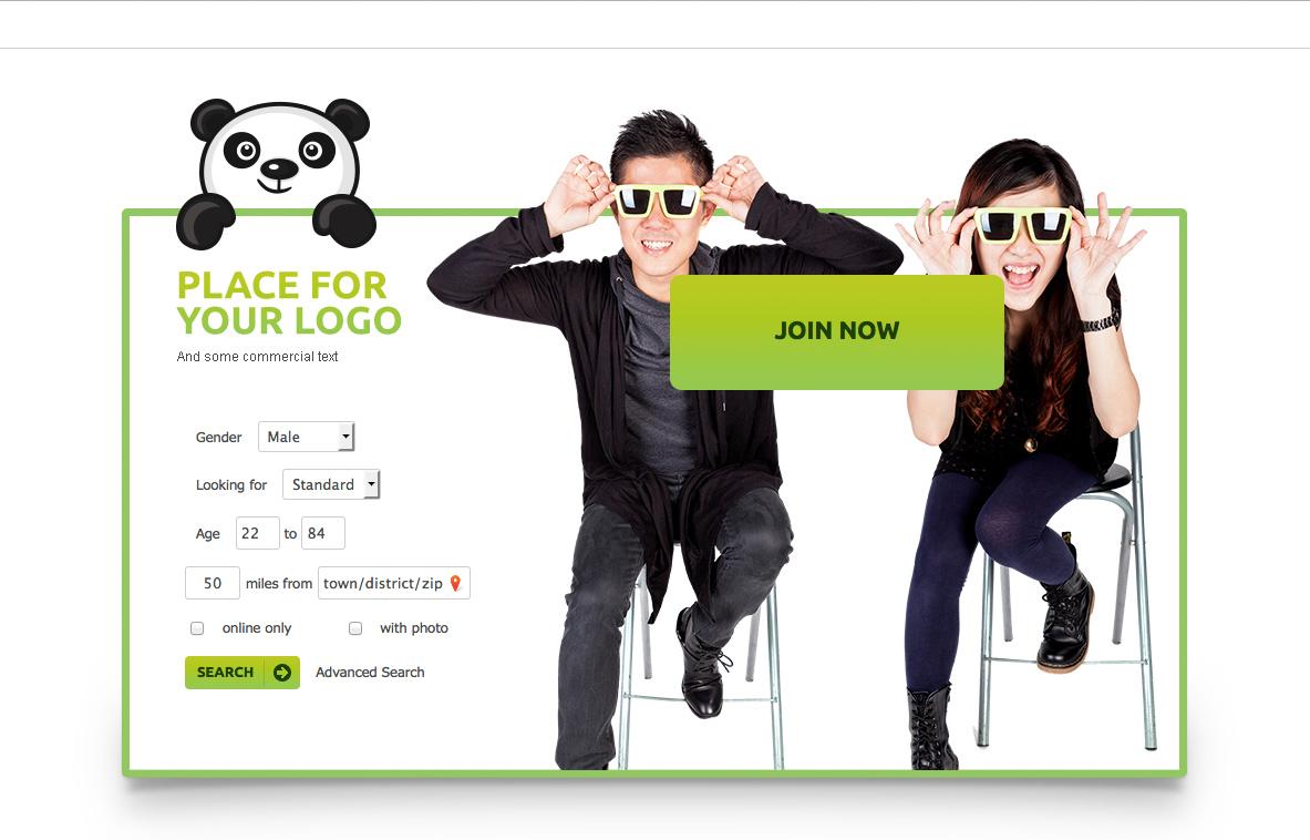 www ang dating daan org