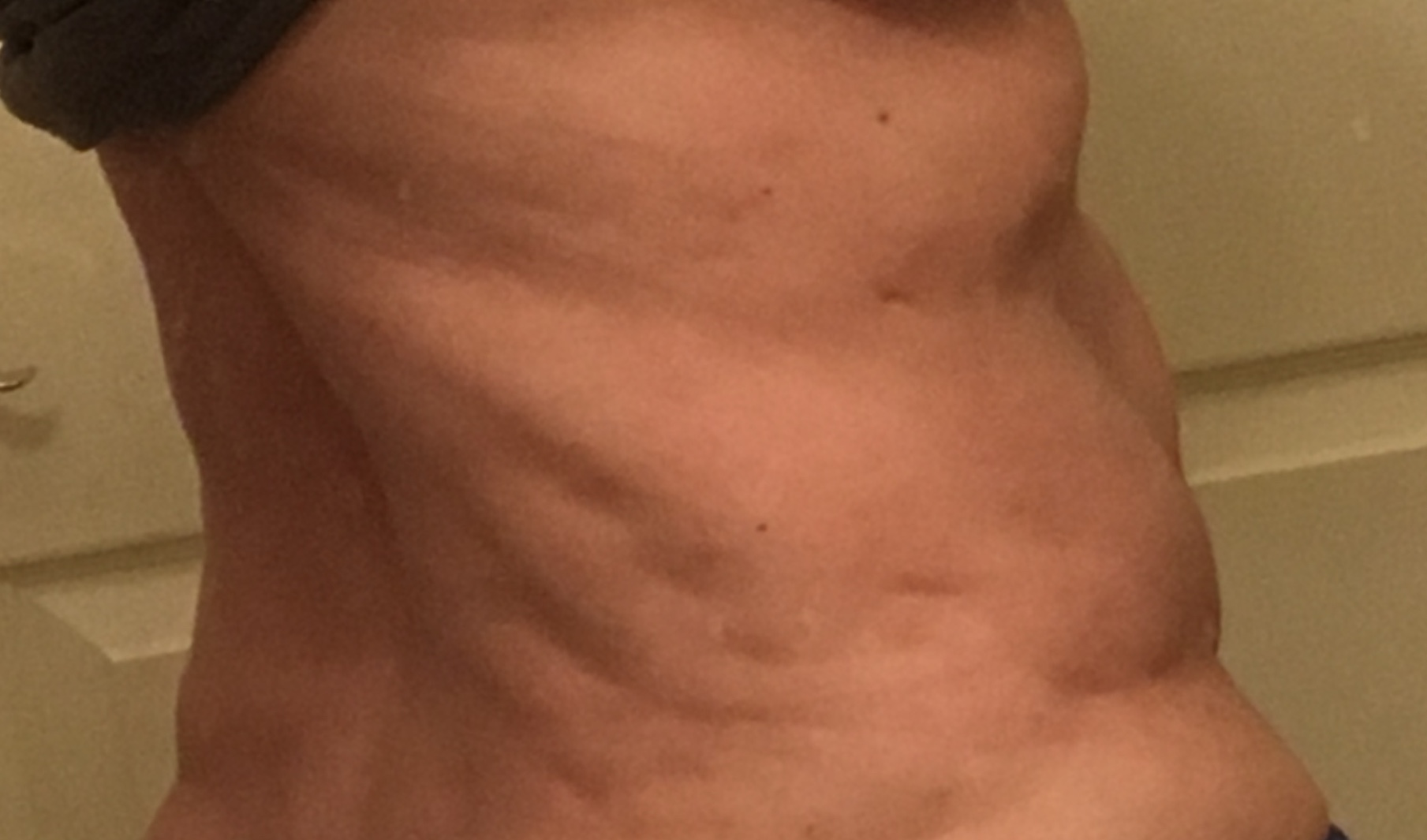 sonobello pierdere în greutate recenzii