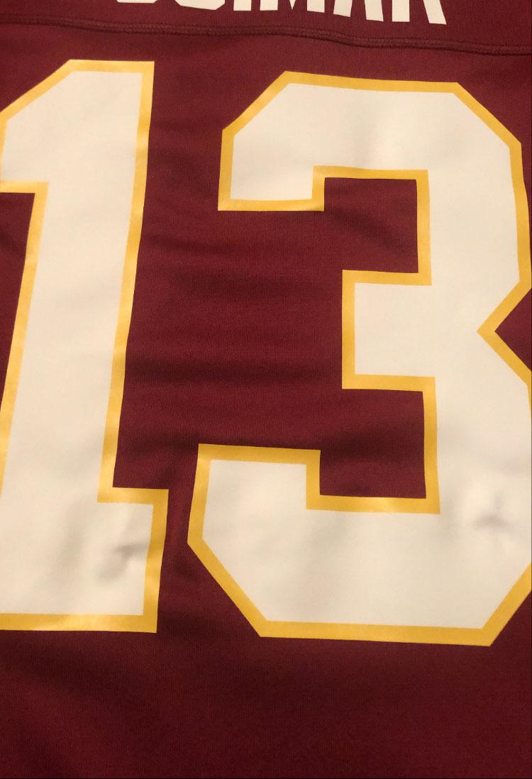 nfl jersey online shop legit