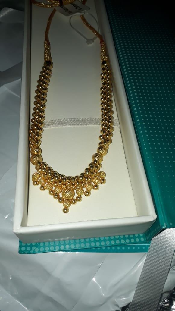 Candere By Kalyan Jewellers Reviews 67 Reviews Of Candere Com Sitejabber