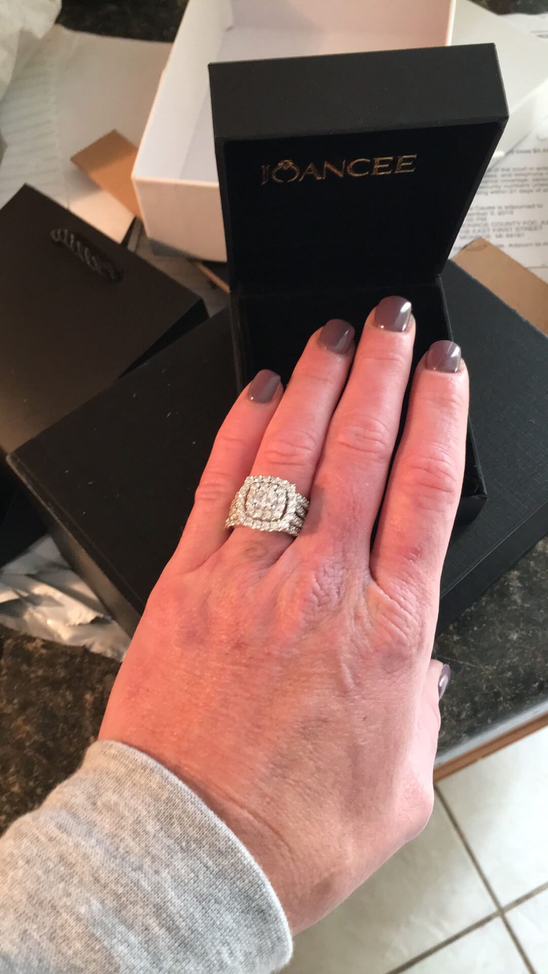 28+ How do i track my purchase from joancee jewelry ideas in 2021