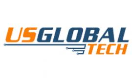US Global Tech