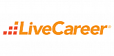 LiveCareer