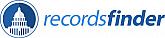 Records Finder