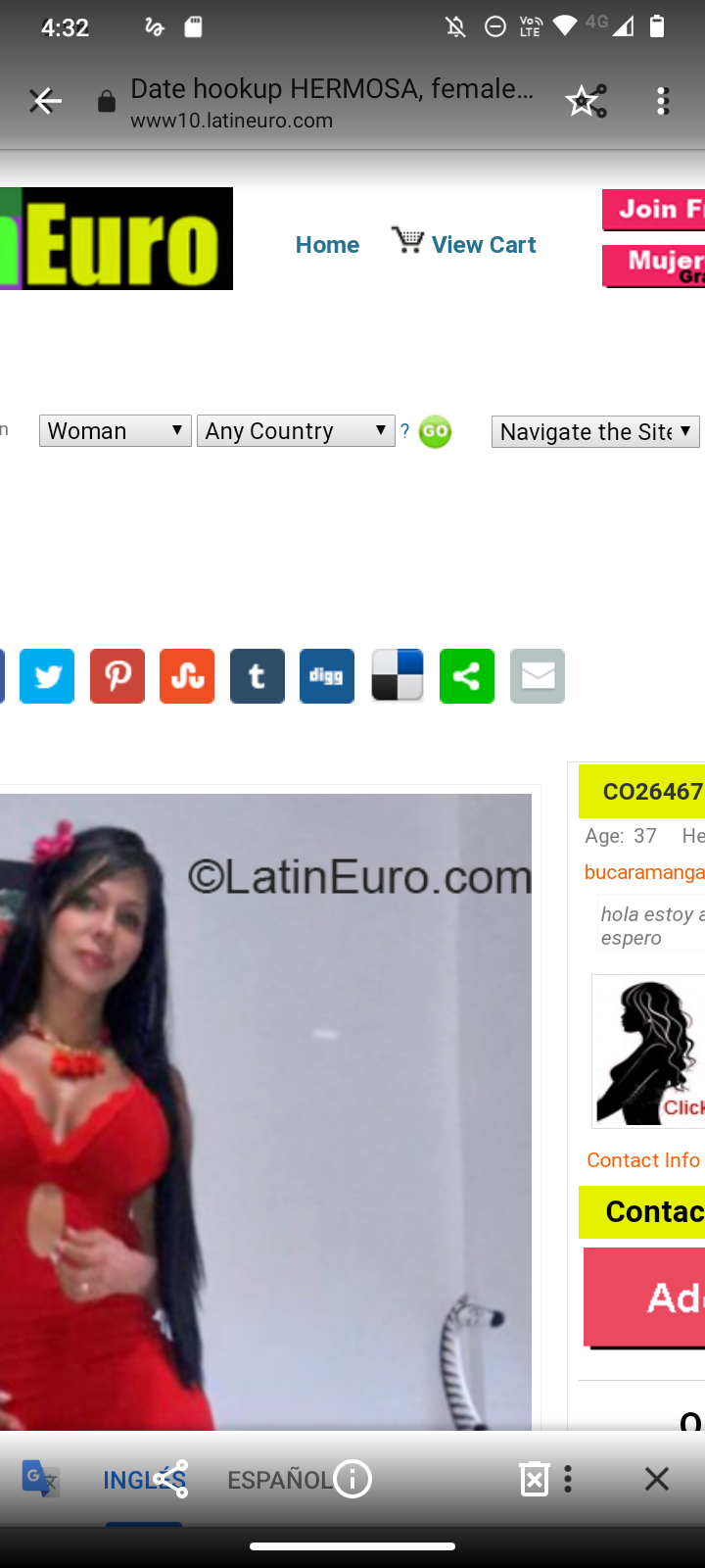 Latin euro