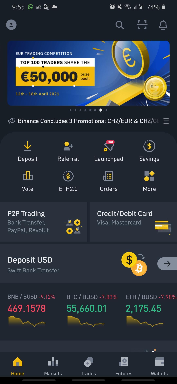 bitcoin mining desktop antonio banderas bitcoin comerciant