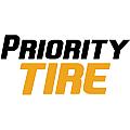 PriorityTire