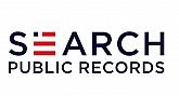 Search Public Records
