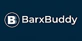 BarxBuddy
