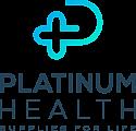 Platinum Health Supply