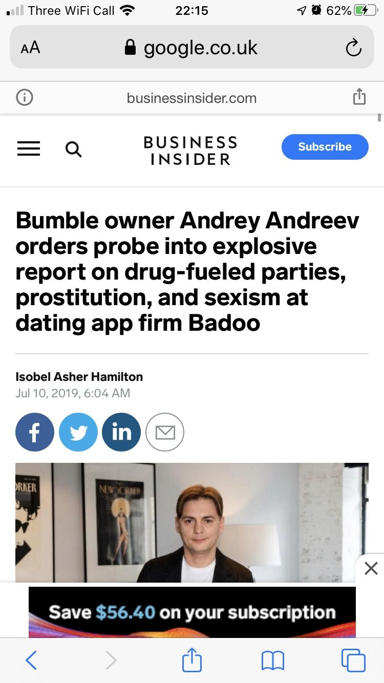 best older dating sites