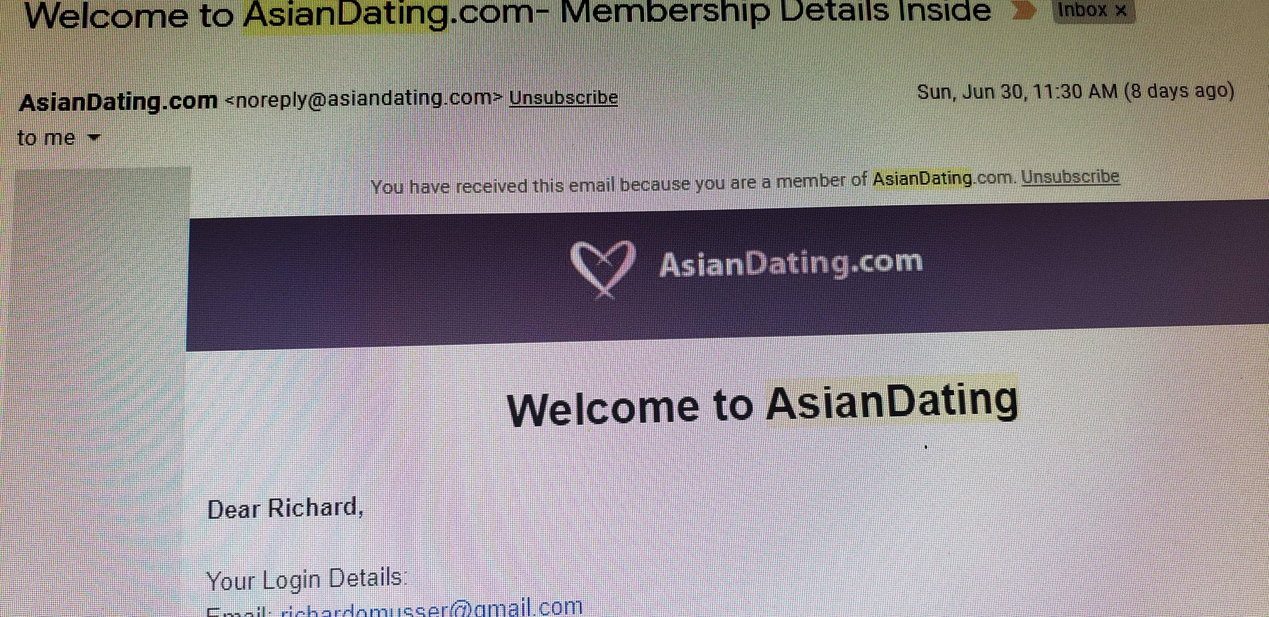 Sign asiandating up com Beautiful Asian