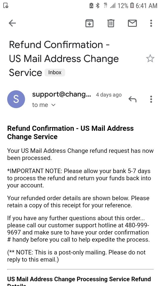 Us Postal Service Reviews 219 Reviews Of Usps Com Sitejabber