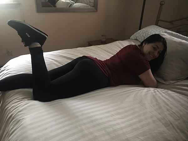 Bbw Latina Thick Big Ass