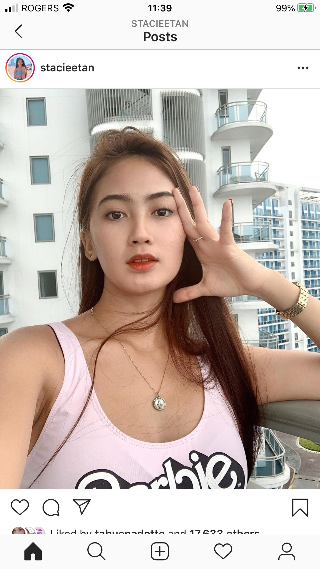 Asian cupid dating filipina chennai dating photos