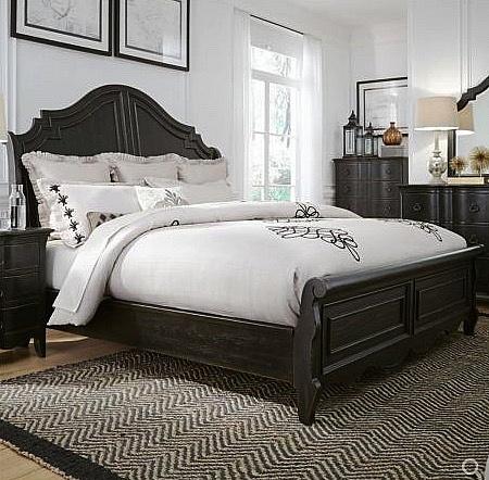 Bedroom Furniture Discounts Reviews 179 Reviews Of Bedroomfurniturediscounts Com