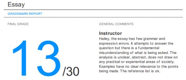 Essayshark grammar test social class and health essay
