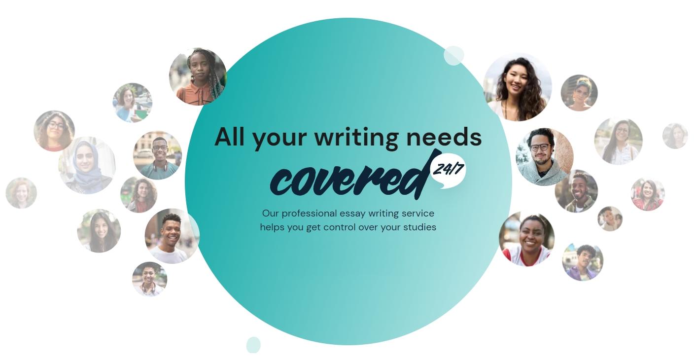 Custom Writing Com