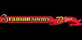 Branson Shows