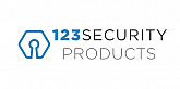 123SecurityProducts