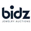 bidza3