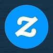 zazzles1