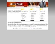 00FreeHost