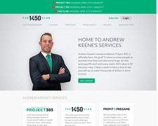 1450club.com